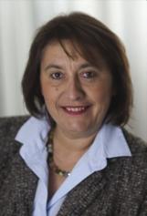 Gabriele Klaußner