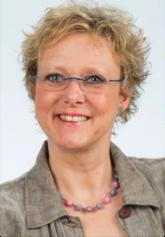Susanne Lender -Cassens