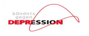 Bündniss gegen Depressionen