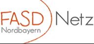 FASD-Netz