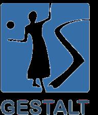 Gestalt Projekt Erlangen