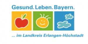 Gesund Leben Bayern