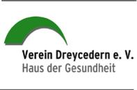 Verein Dreycedern