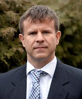 Dr-Frank-Neumann-Gesundheitsamt-klein