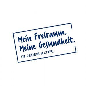 Seniorengesundheit in Bayern